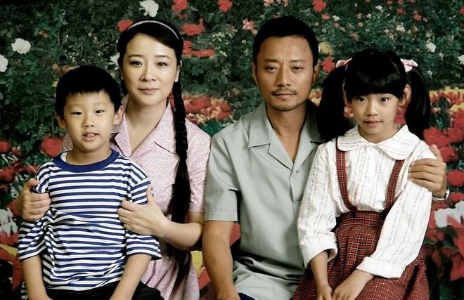 8 điều trẻ con sợ hãi nhất, tất cả đều liên quan đến bố mẹ nhưng phụ huynh ít khi để ý - Ảnh 3.