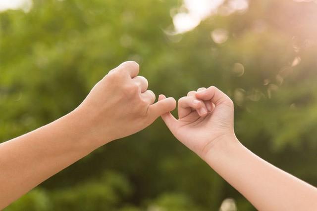 8 điều trẻ con sợ hãi nhất, tất cả đều liên quan đến bố mẹ nhưng phụ huynh ít khi để ý - Ảnh 4.