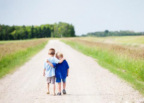 8 điều trẻ con sợ hãi nhất, tất cả đều liên quan đến bố mẹ nhưng phụ huynh ít khi để ý - Ảnh 5.