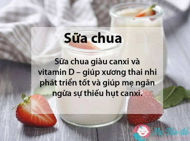 blog lam me sua