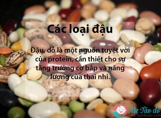 blog lam me dau