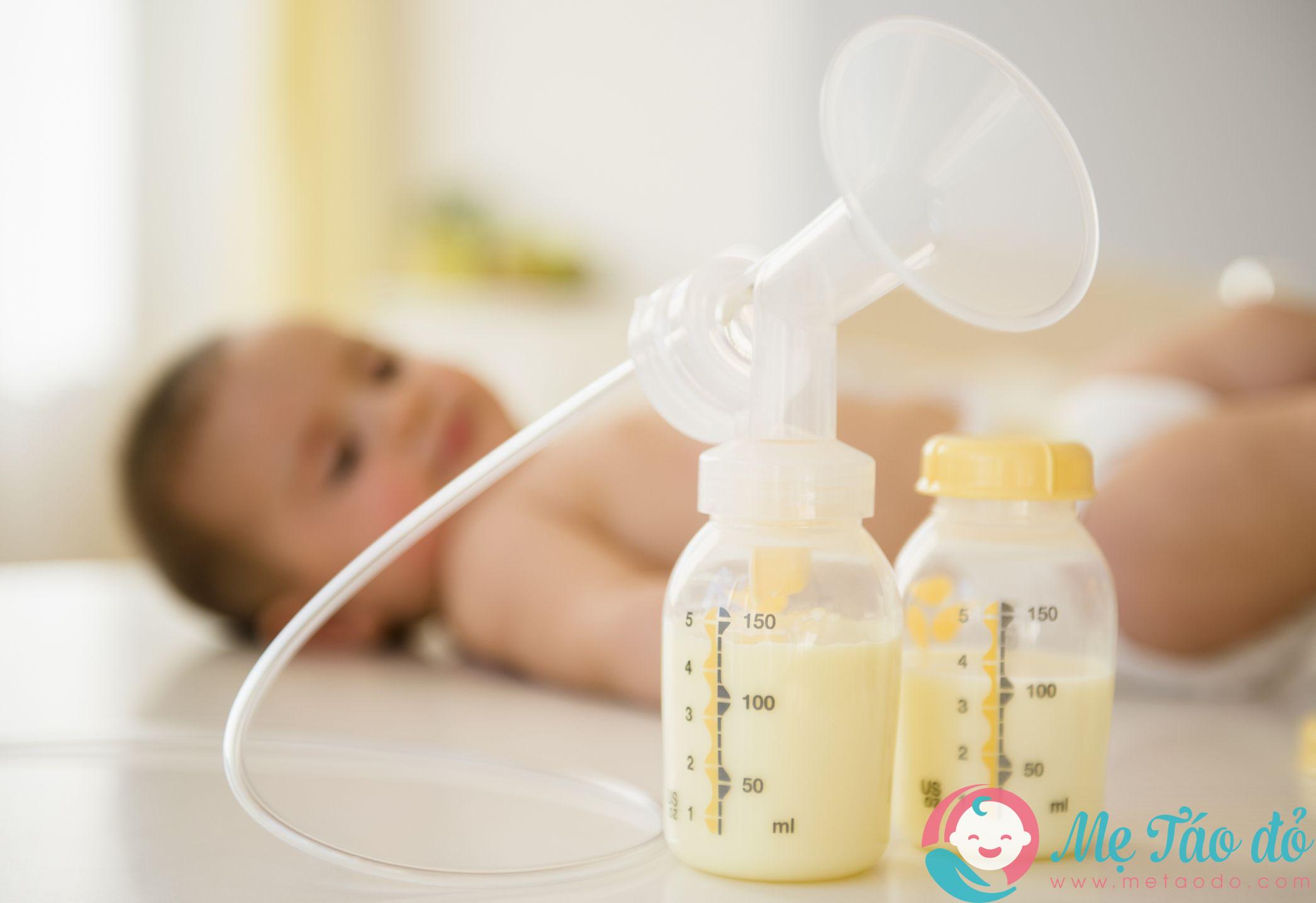 cách trị muỗi đốt cho trẻ sơ sinh hiệu quả