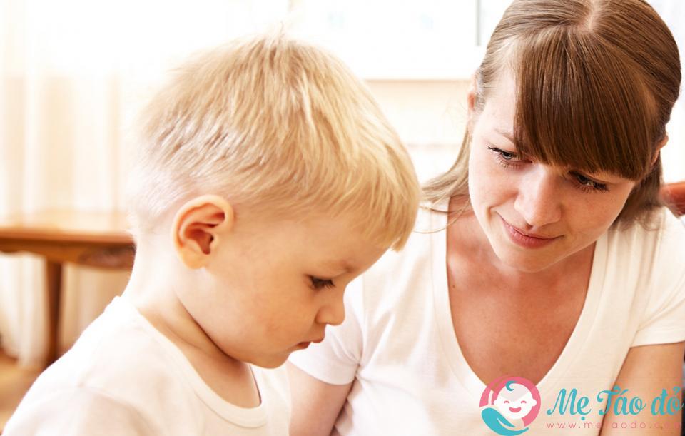 Sóng wifi có ảnh hưởng đến trẻ sơ sinh như thế nào