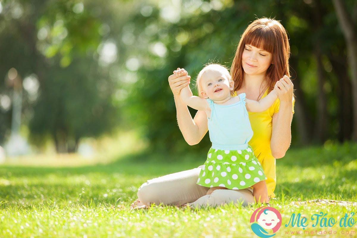 Sóng wifi có ảnh hưởng đến trẻ sơ sinh ra sao