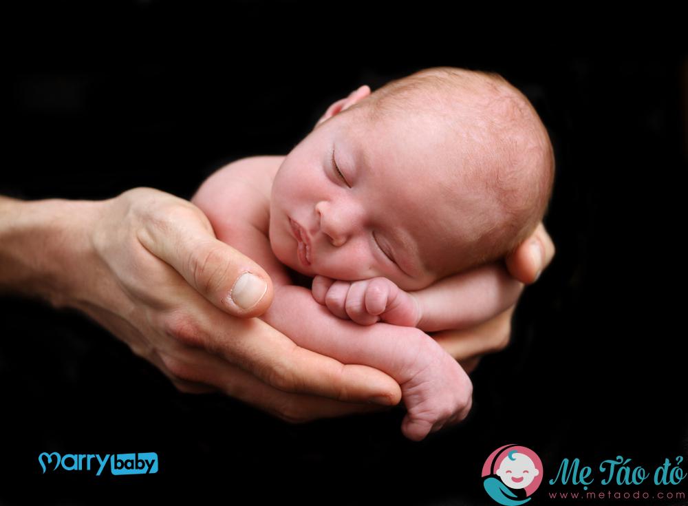 tiểu đường thai kỳ gây ảnh hưởng đến thai nhi